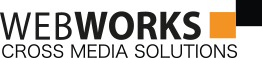 WEBWORKS CROSS MEDIA SOLUTIONS